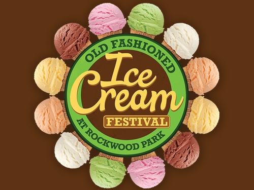 Ice Cream Festival Wilmington