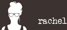 rachel-lg