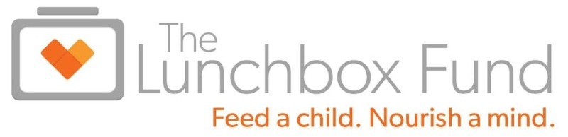 Lunchbox Fund Logo.jpg