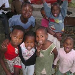 say yebo kIDS--IMGP0028 copy 33