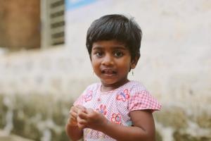India2012WEB-191-1a